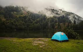 Палатки <b>туристические</b> — купить на Яндекс.Маркете в Киеве