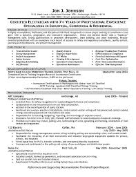 commercial truck driver resume  seangarrette cocommercial