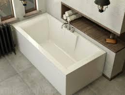 <b>Акриловая ванна Vayer</b> 170х75 <b>Casoli</b>
