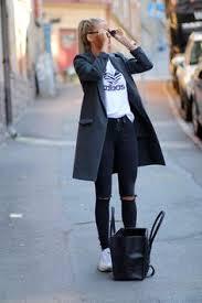 My Style: лучшие изображения (259) в 2019 г. | Womens fashion ...