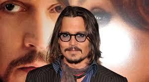 Schauspieler Johnny Depp wird sich seinen neuen 'Fluch der Karibik'-Film nicht ansehen. - 261692-Johnny-Depp