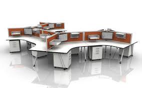 interesting modular office furniture manufacturers in noida buy modular workstation furniture