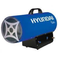 Газовая <b>тепловая пушка Hyundai H-HI1-50-UI582</b> (Хендай H-HI1 ...