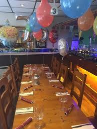 koinonia restaurant amazing restaurant amazing food amazing staff amazing restaurant media
