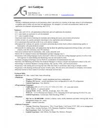 resume template degree templates associates resumes sample 79 enchanting microsoft resume templates template