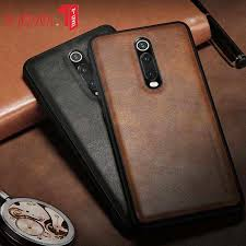 For Mi 9t Case чехол Xundd <b>Airbags Shockproof Clear</b> Back Cover ...