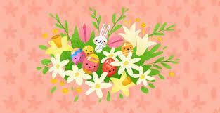 <b>Весенние цветы</b> — Google Arts & Culture