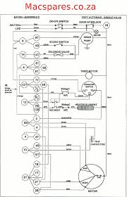 ac circuit breaker wiring diagram on ac images free download Breaker Panel Wiring Diagram ac circuit breaker wiring diagram on ac circuit breaker wiring diagram 14 residential circuit breaker panel diagram key wiring diagram circuit breaker panel wiring diagram