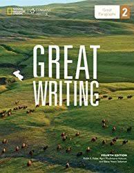 Great essays folse pdf Amazon com