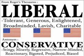 Image result for Conservative