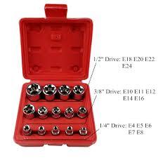 Online Shop <b>Car repair mechanic</b> tools <b>1pc</b> Car Angle View Pen ...
