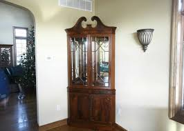 Dining Room Cabinet Design Stunning Dining Room Cabinet Design Ideas With Glass Door With