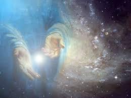 Resultado de imagen de dios y el universo