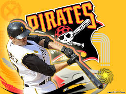 Image result for pirates baseball