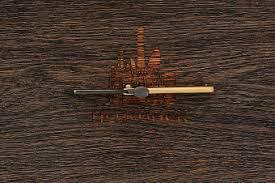 <b>Складные ножи</b> Nagao (<b>higonokami</b>)