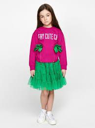 Пуловер <b>Stefania</b> Pinyagina 9358456 в интернет-магазине ...