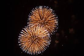 Best Fourth of July Celebrations in New England - New England ...