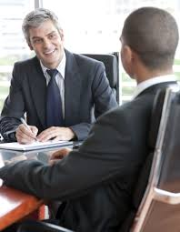 3 job interview etiquette tips bloglet com 3 job interview etiquette tips picture