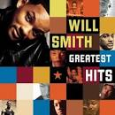 The Fresh Prince of Bel Air by Will Smith