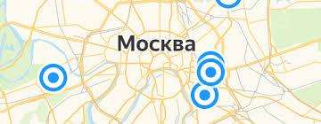 <b>Вантуз</b> вакуумный <b>150мм</b>» — Результаты поиска — Яндекс.Маркет