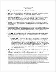 write annotated bibliography essay best photos of example of annotated bibliography apa style sawyoo com best photos of example of
