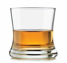 Посуда и напитки <b>стаканы</b> виски | eBay