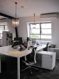 pdm international office photo featuring open office pendant lighting awesome open office plan coordinated