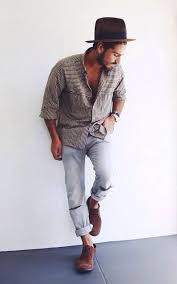 Pin by andrew gent on Man | <b>Mens</b> winter fashion, Hipster <b>mens</b> ...