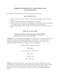 essay style paper format essay sample short socialsci essay style reaction essay asa style paper format summary response paper reaction essay asa style paper format