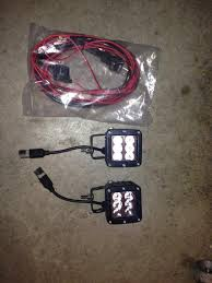 rigid dually wiring harness rigid image wiring diagram rigid dually d2 pair new rigid wiring harness on rigid dually wiring harness