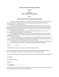 Personal statement for transfer students   drugerreport    web fc  com