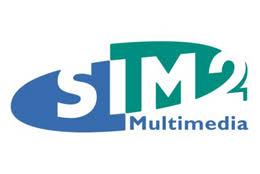 <b>Проекторы SIM2</b> — купить в интернет-магазине АудиоСистема.ру!