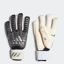 <b>adidas</b> Женщины - <b>Перчатки</b>   <b>adidas</b> Россия