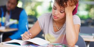 common sense ways to fight fatigue campuslately