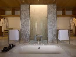 صور ديكورات حمامات فخمة 2017