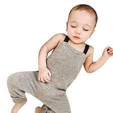 <b>Baby Knitted Romper</b>: Amazon.co.uk