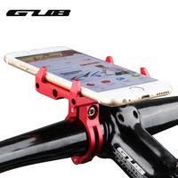 <b>Bicycle</b> Parts - Shop Cheap <b>Bicycle</b> Parts from China <b>Bicycle</b> Parts ...