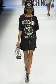 LOCARFNE#trend#: лучшие изображения (21) | Модные стили ...