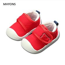 <b>2019</b> Spring Canvas <b>Children Shoes Girl</b> Breathable Sneaker ...
