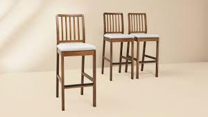 <b>Bar Stools</b> &Pub Chairs - IKEA