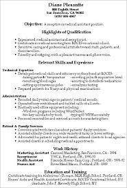 certified nursing assistant resume sample httpresumecompanioncom    examples resume cna pdf