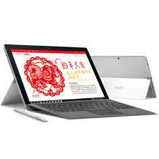 Coupon $579.99 for Original Box VOYO VBook i7 Plus Intel Core I7 ...