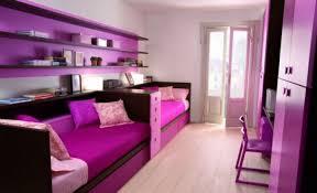 fresh purple home office girls tween bedroom ideas purple amisco newton kid bed 12169 39 furniture