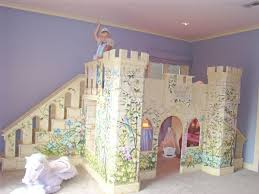 1000 ideas about castle bed on pinterest bunk bed beds and lofted beds awesome medieval bedroom furniture 50