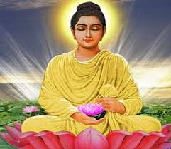 Image result for बुद्ध