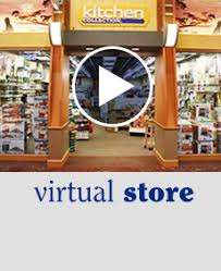 kitchen items store: kitchen collection virtual store virtual store kitchen collection virtual store