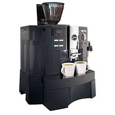 Best <b>Super Automatic Espresso Machines</b> in 2019 | Coffee or Bust