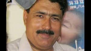 Пакистанский врач приговорен к 33 годам тюрьмы