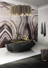bathroom designs pictures luxury