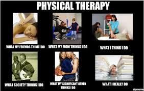 Memes on Pinterest | Physical Therapy, Marching Bands and Underwear via Relatably.com